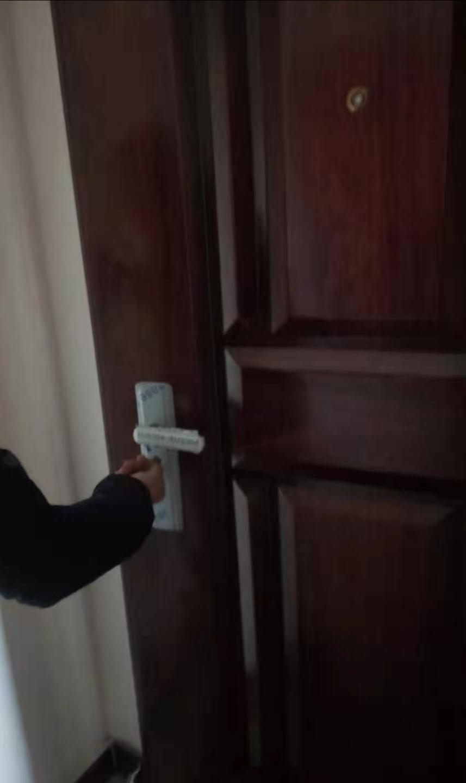 油田防盗门开锁换锁,防盗门维修,修锁,开汽车锁电话