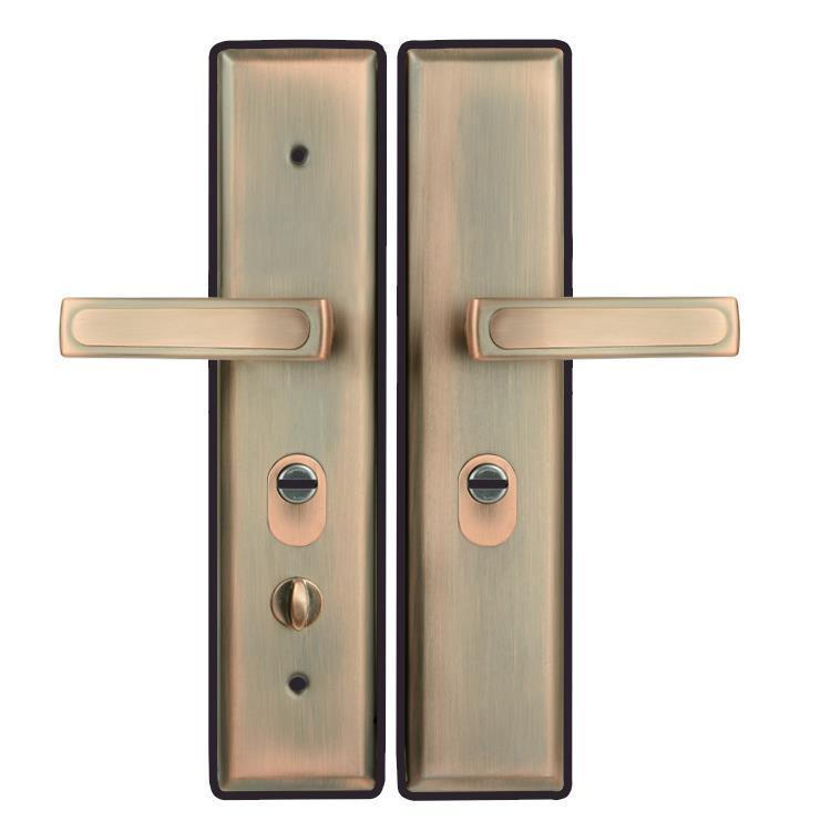 八里台天津碧桂园附近上门开锁换锁、防盗门维修电话